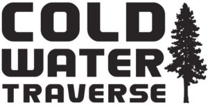Coldwater Traverse Trail Run
